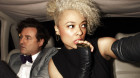 Sneaky Sound System for Pride's Celebration