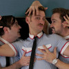 Rooftop Movies Goes Queer for Pridefest