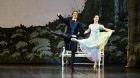 Review: Onegin is Filled With Romance and Reality
