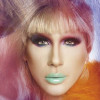 On the Spot: Jodie Harsh