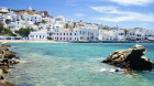 Make it in Mykonos
