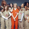 Laura Prepon to Return to 'Orange is the New Black'