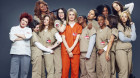 "Meet the Woman Who Inspired 'Orange is the New Black""s Alex Vause"