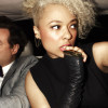 Sneaky Sound System Reveal Their Celebration Plans