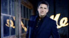Tony Hadley Explores His Classical Side