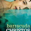 Monday Book: Baracuda