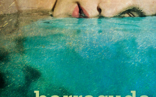 Monday Book: Baracuda