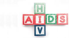 HIV rates among Singaporean gay men drop as PrEP uptake increases