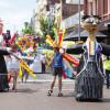 Pride Take Stock of Parade Feedback