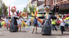 Pride WA Announce Festival Theme