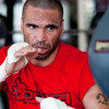 Boxer Anthony Mundine says gay people confuse society