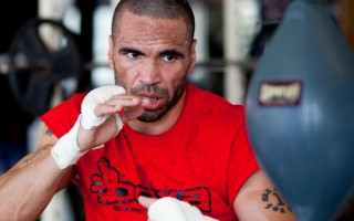 Mundine Says No Place for Homosexuality in Indigenous Culture