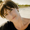 Cat Power to Tour