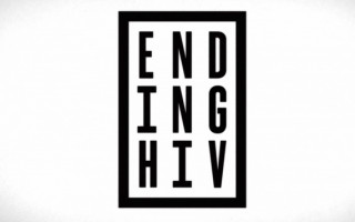 New South Wales reports progress towards ending HIV