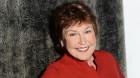Helen Reddy: Still Ready to Roar