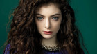 Lorde announces third album is in the works