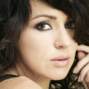 There's some fresh new music from Tina Arena