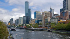 Melbourne May Dump Russian Sister City