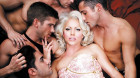 Courtney Act Confirmed For 'RuPaul's Drag Race'