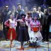 Grease Heads to Perth