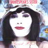 Remember This Shakespear's Sister Album