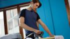 5 Ways to Make Housework Fun