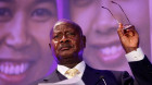 President of Uganda Passes Controversial 'Jail the Gays' Bill
