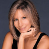 Streisand to Record New Duets Album