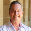 Veteran Gay Newsreader Ian Ross Passes Away