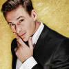 Lee Ryan from Blue: His Sexual Experiences With Men