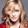 Is Madonna heading to Eurovision?