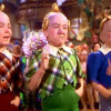 "Last Surviving Munchkin from ""The Wizard of Oz"" turns 94 Today"