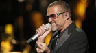 "George Michael Hospitalized Following ""Collapse"""