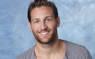 "Star of the Bachelor Claims Gays are ""More Pervert"""