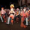 Night Time Pride Parade Returns