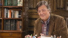 Stephen Fry to leave Q.I – see who his replacement is