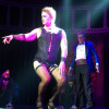 Craig McLachlan leaves Rocky Horror Show amid harassment claims