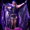 Rocky Horror Show Meets the Antici….pation!