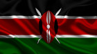 Kenyan LGBT Rights Group Win Landmark Legal Victory