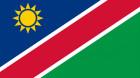 Gay Friendly Politican Enters Namibian Parliament