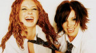 t.A.T.u. Member Says She Would 'Condemn' Her Son If He Was Gay