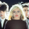 Debbie Harry of Blondie Reveals Relationships with Women
