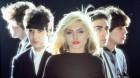 Debbie Harry of Blondie Reveals Relationships with Women