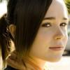 Actress Ellen Page Comes Out