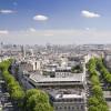 Paris: Romantic Excess