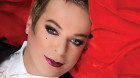 Julian Clary Touring New Show to Perth