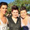 Community Involvement this Pride Fairday