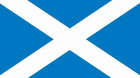Scotland Legalizes Gay Marriage