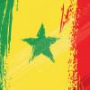 Two Gay Men Sentenced to Jail in Senegal