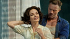 The Challenge of a Streetcar Named Desire